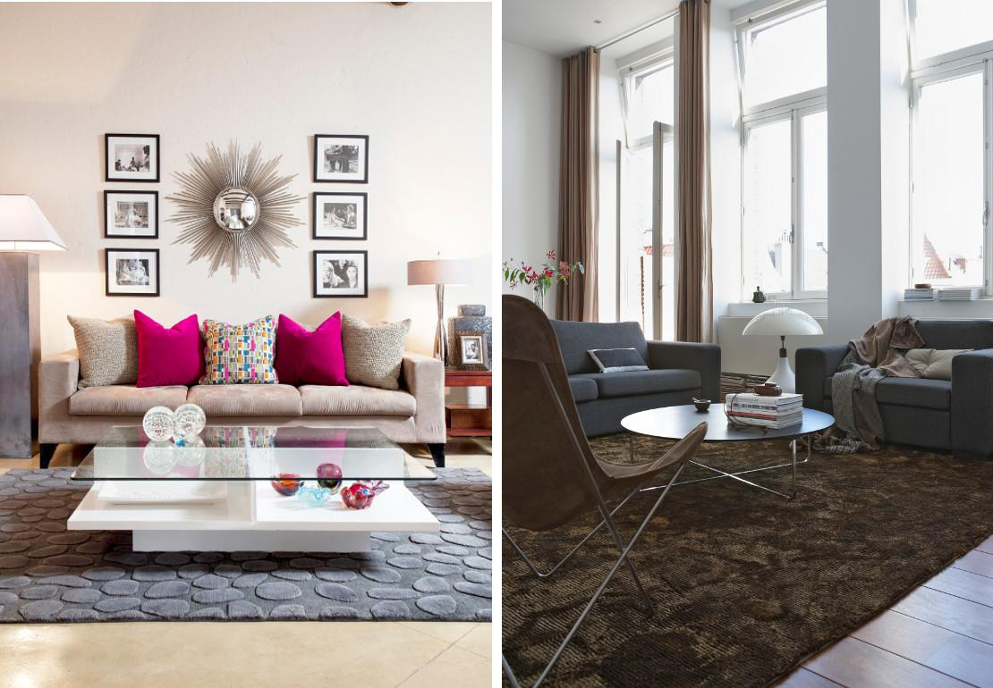 westwing-luxus-zuhause-kollage