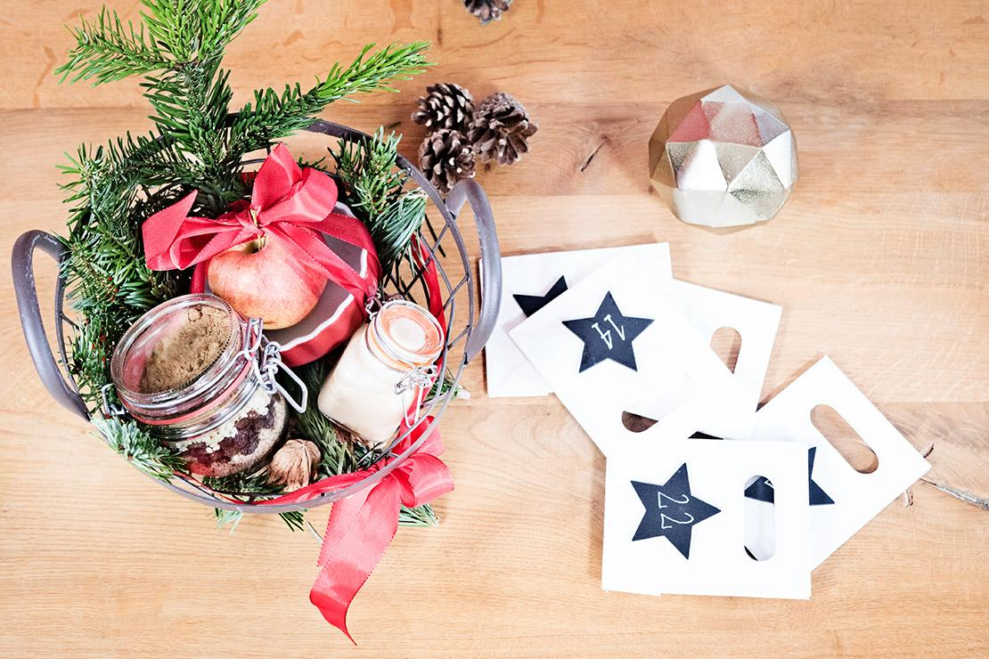 cadeaux-de-Noël-kit-gourmand