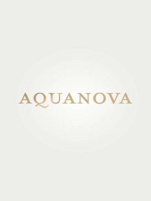 Aquanova Badematte