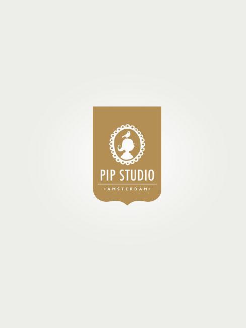 Pip Studio Geschirr