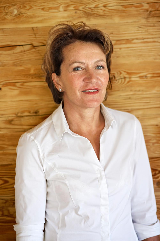 Susanne Lanz