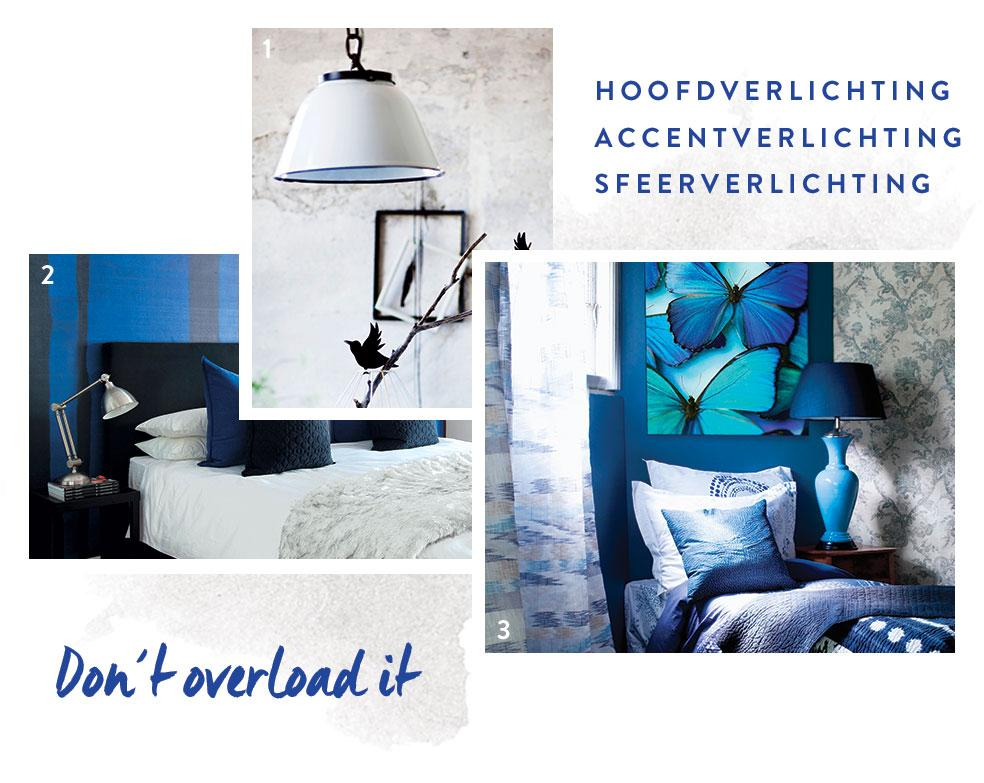 lampen-westwing-mixandmatch