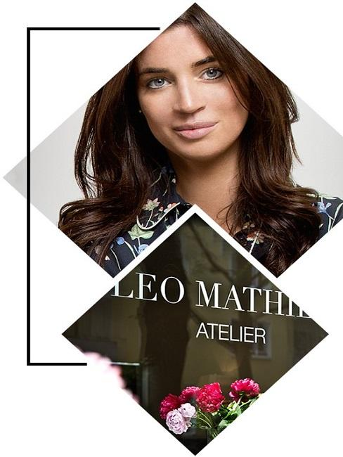 Leo Mathild Atelier
