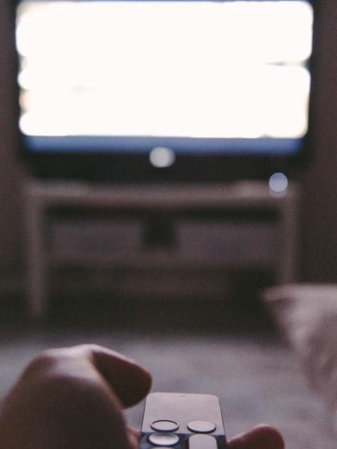 Film per famiglie