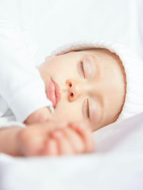 Dormire migliora le difese immunitarie dei bambini