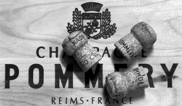 Vranken Pommery