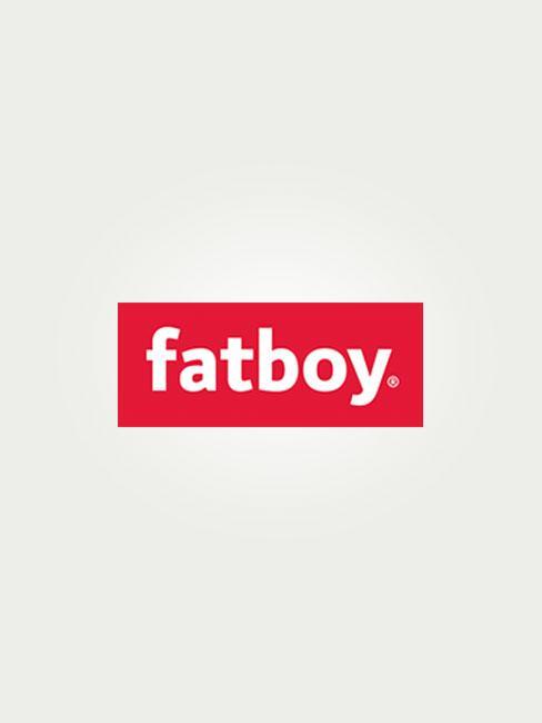 fatboy Lampen