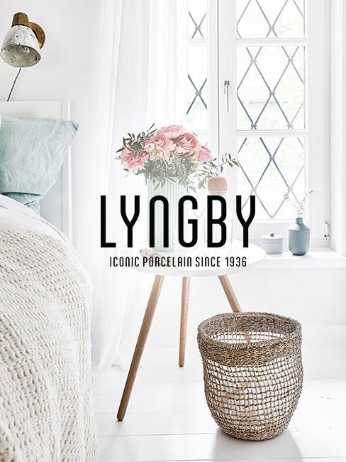 Lyngby Vasen