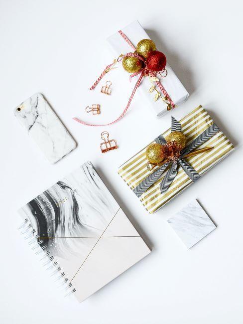 cadeaux noel, emballage cadeau, decoration emballage cadeau, coque iphone, coque telephone portable, cahaier