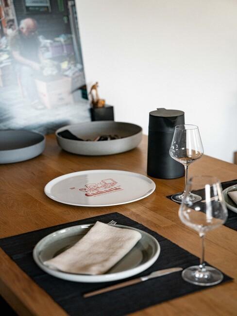 Cuisine industrielle et rétro @lepetitfrançais