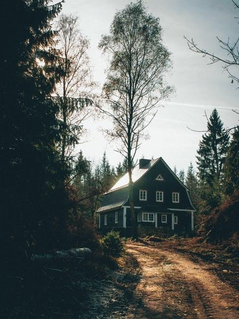 Casa passiva