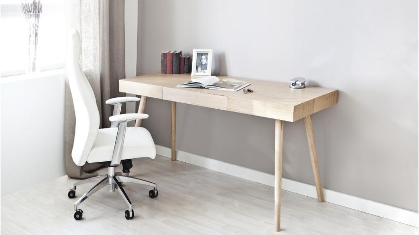 Ergonomische Büromöbel