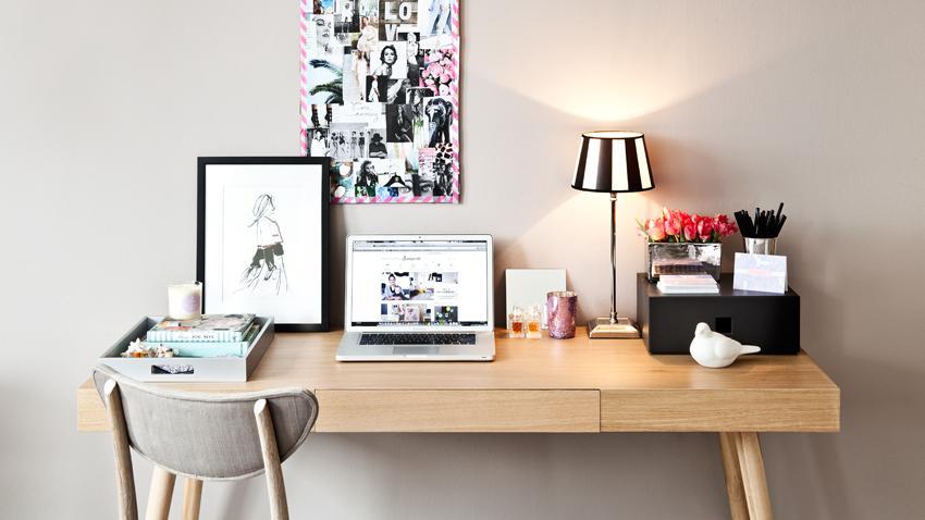 Büromöbel Sets