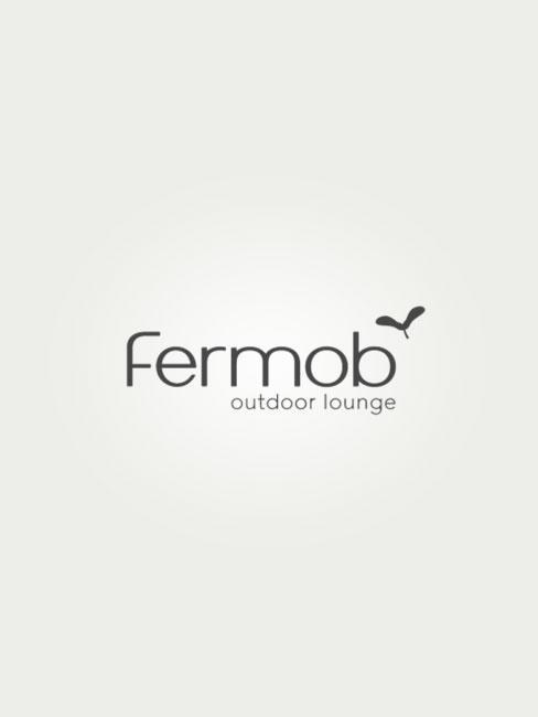 Fermob Lampen