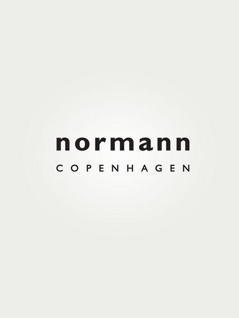 Normann Lampen