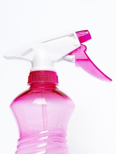 producto de limpieza especial