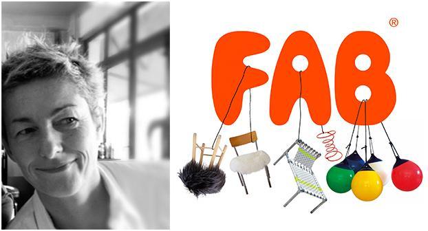 Les créations utiles et pratiques de Fab Design
