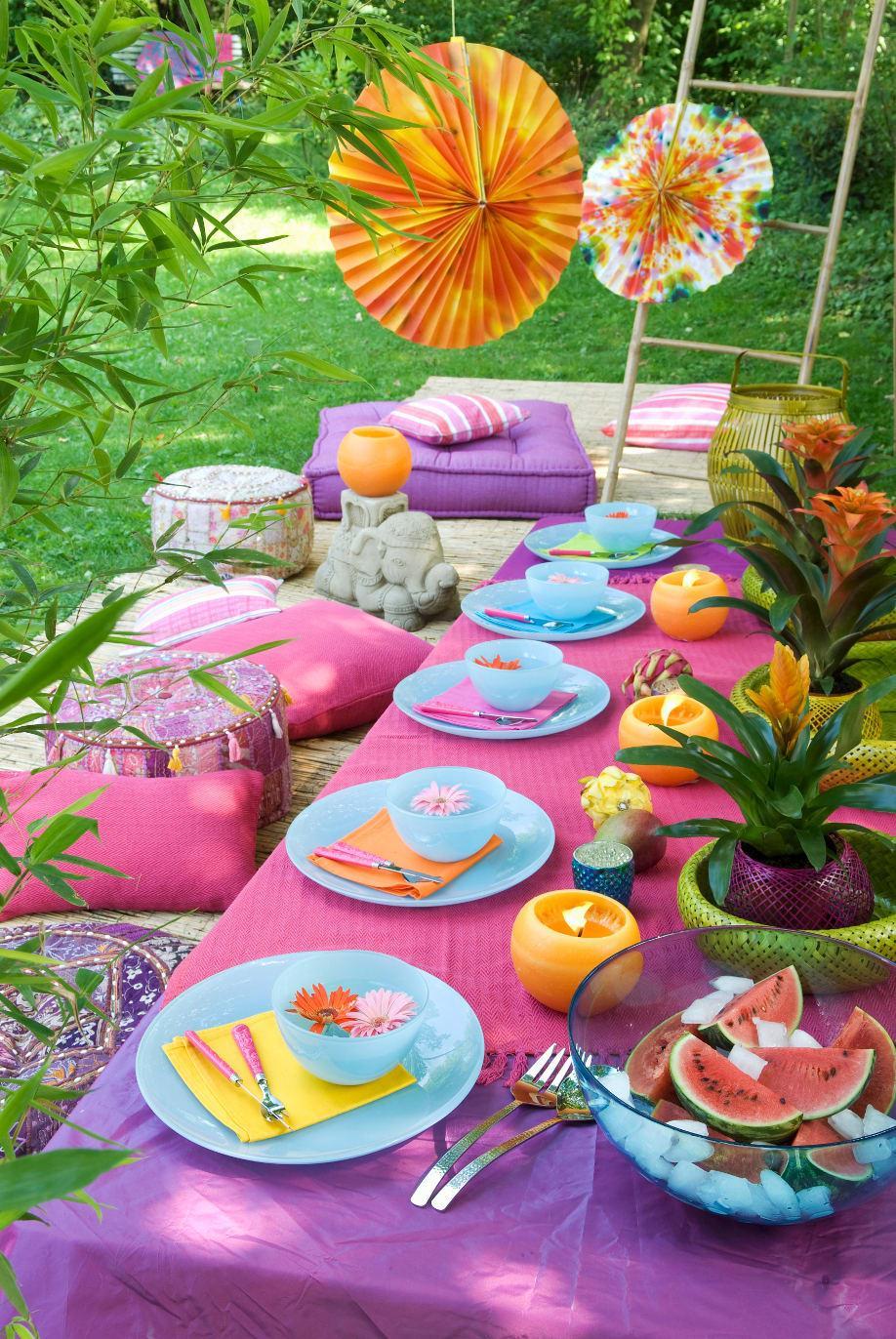 Dalani, Summer Party, Cocktail, Consigli, Decorazioni, Estate, Food, Summer, Party