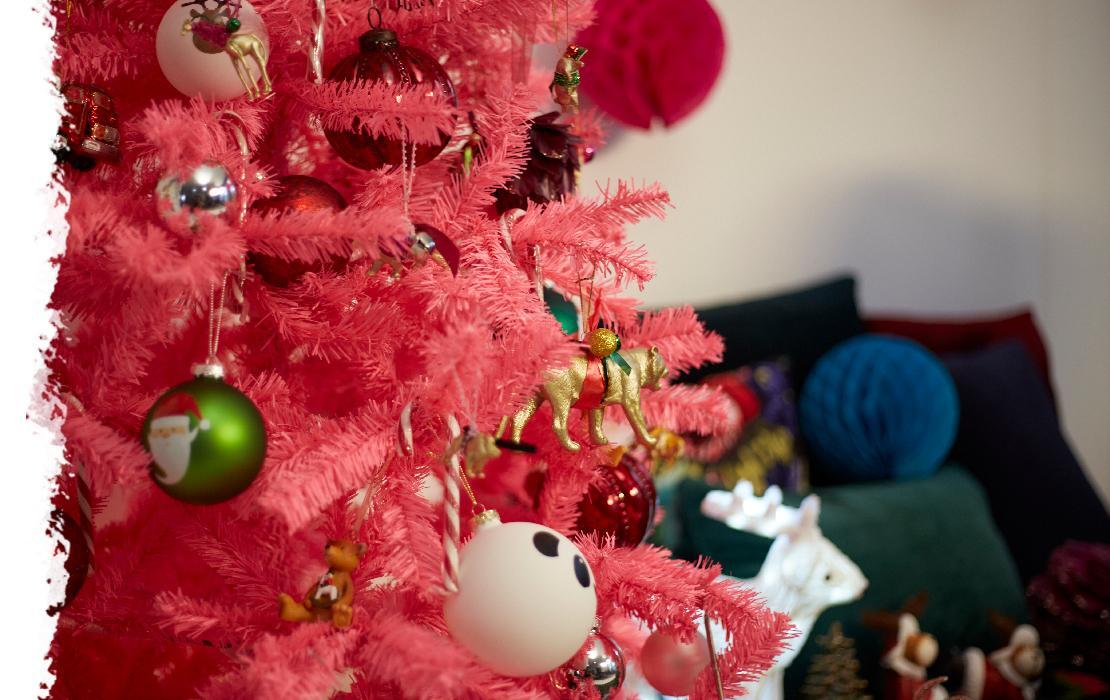 02_lolwithsanta-westwing_kerst