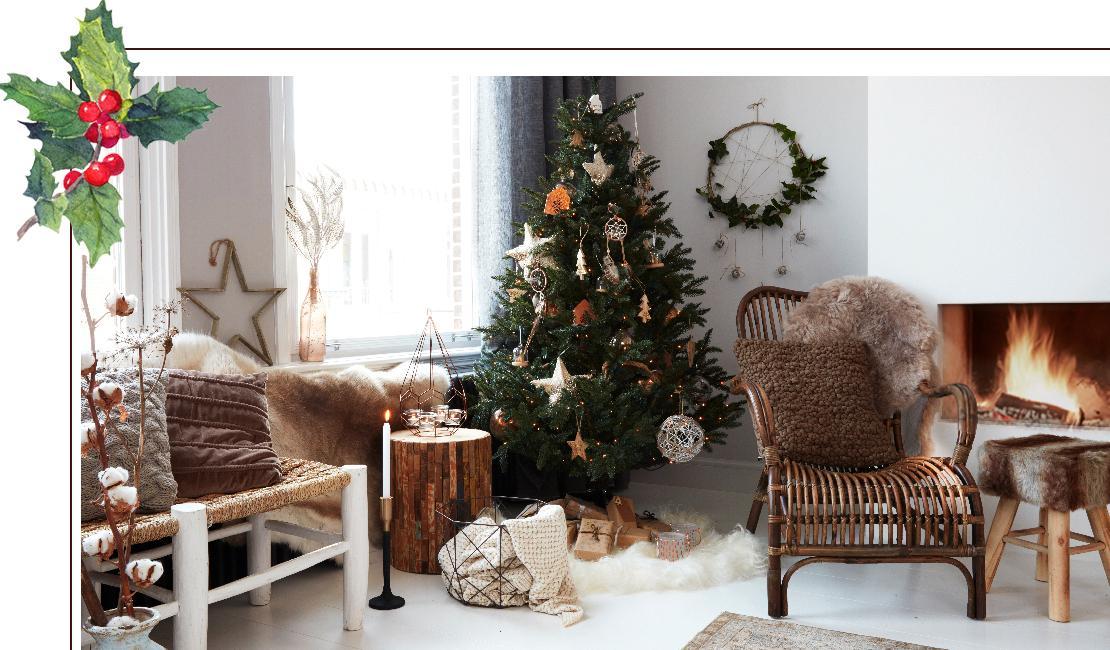 01_christmas-gettaway_westwing_kerst1