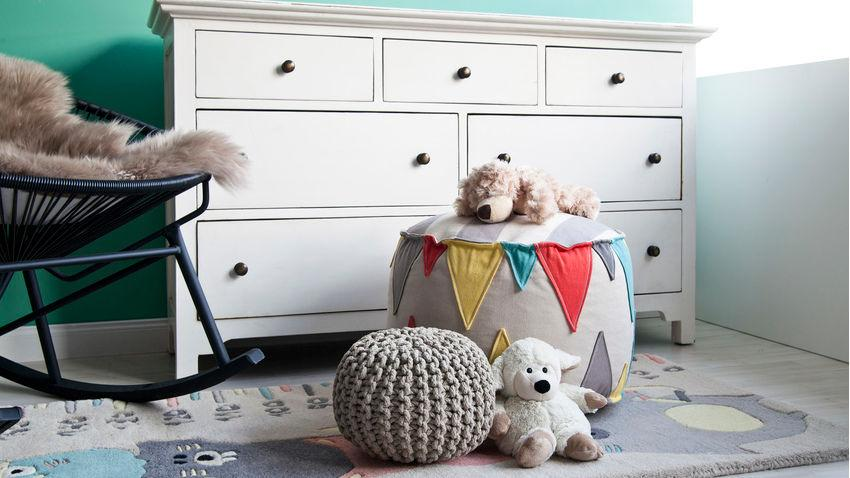 Dětský nábytek