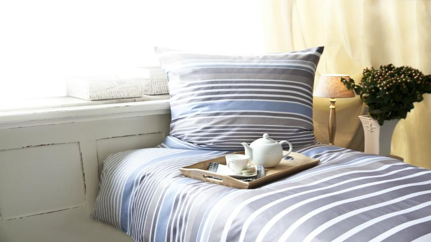 Jednolôžkové postele