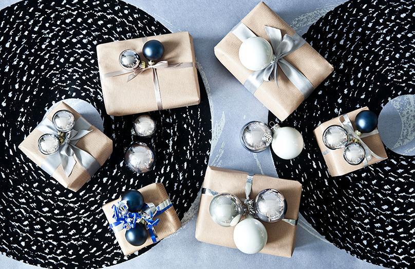 5 Dinge, die Sie schon jetzt für Weihnachten organisieren können