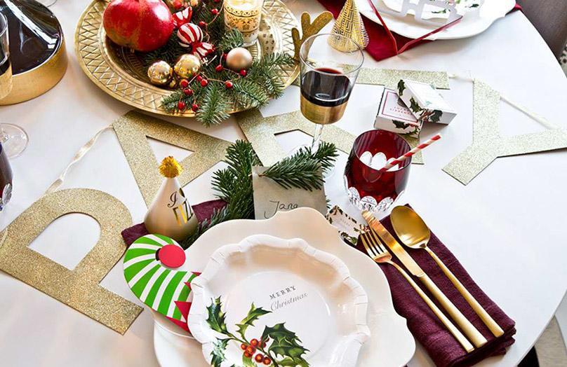 10 Geschenkideen für Ihre Gastgeber