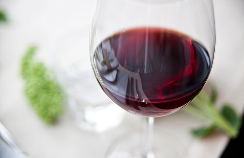 6 Geschenke-Tipps für Weinliebhaber