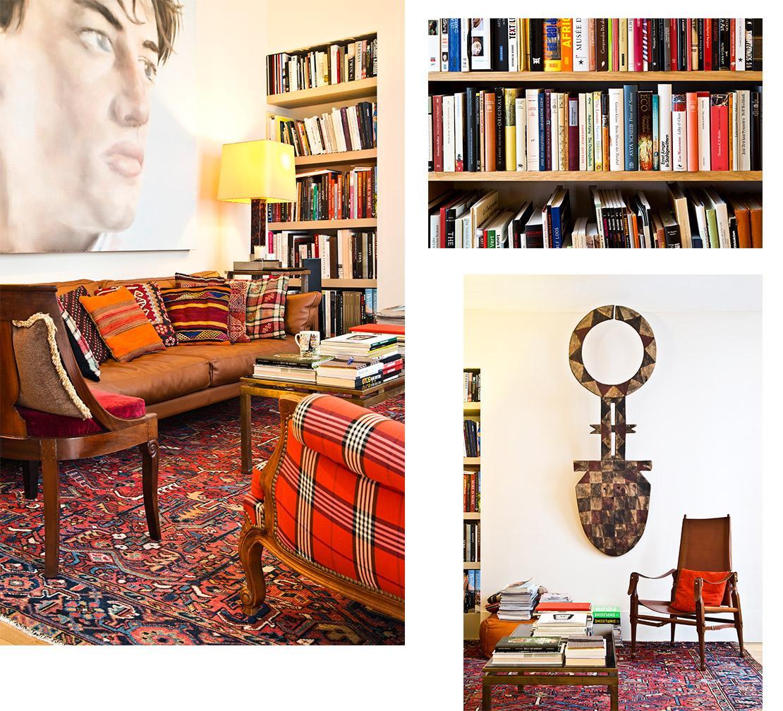 westwing-alpha-sidibe-homestory-paris-france-portrait