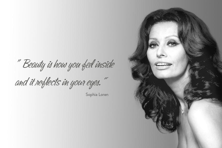 Sophia-Loren, Dalani, Hollywood, Cinema, Oscar, Made-in-Italy