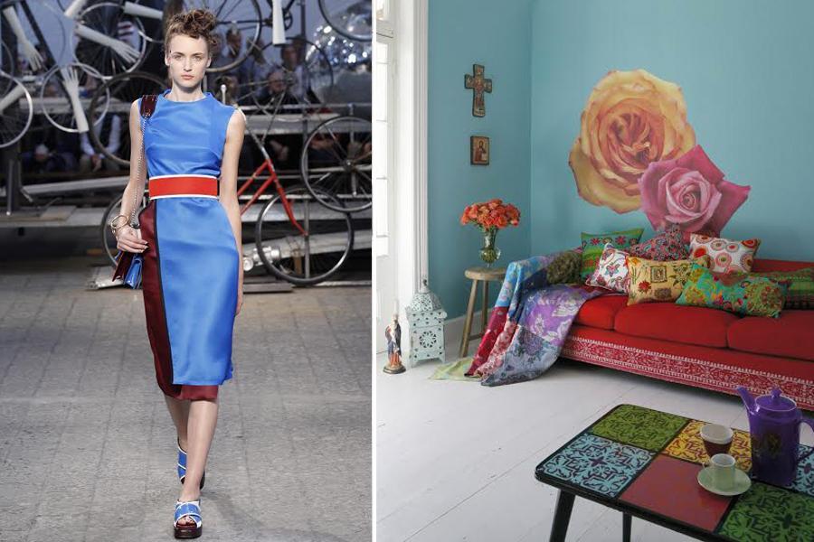Fashion, Casa, Trend, Dalani