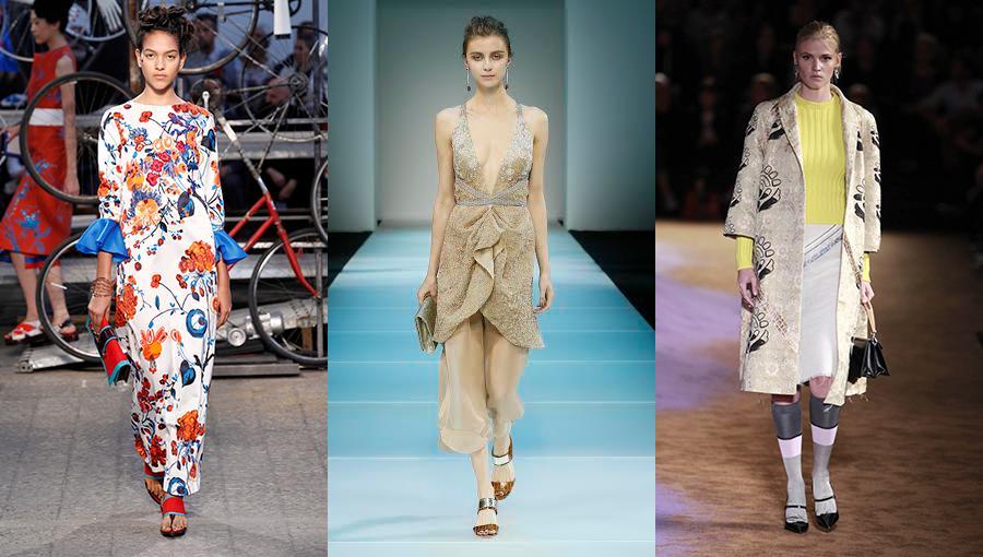 Fashion, Dalani, Trend, Casa, Design