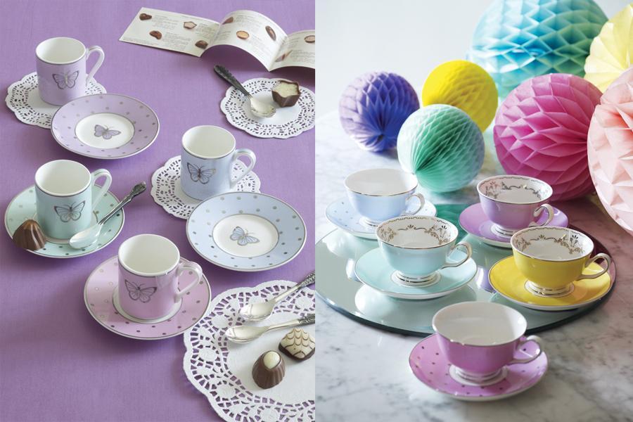 Bombay-Duck, Cucina, Decorazioni, Londra, Moda, Shopping, Style