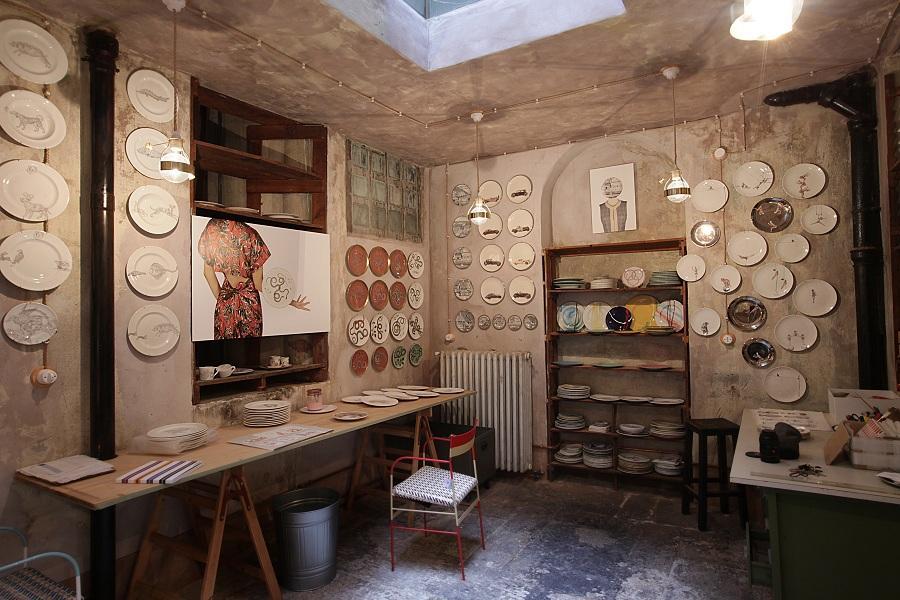 Salone-del-Mobile-2015, Colori, Design, Milano, Trend, Marsala, Dalani