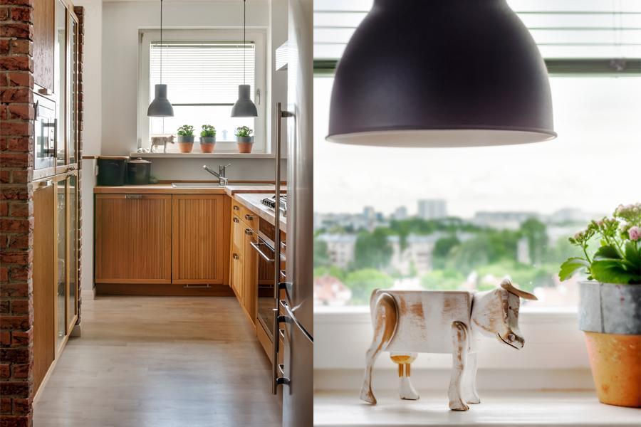Casa, Dalani, Style, Vivere-a-Varsavia, Casa-Art-Déco Stile-Art-Déco
