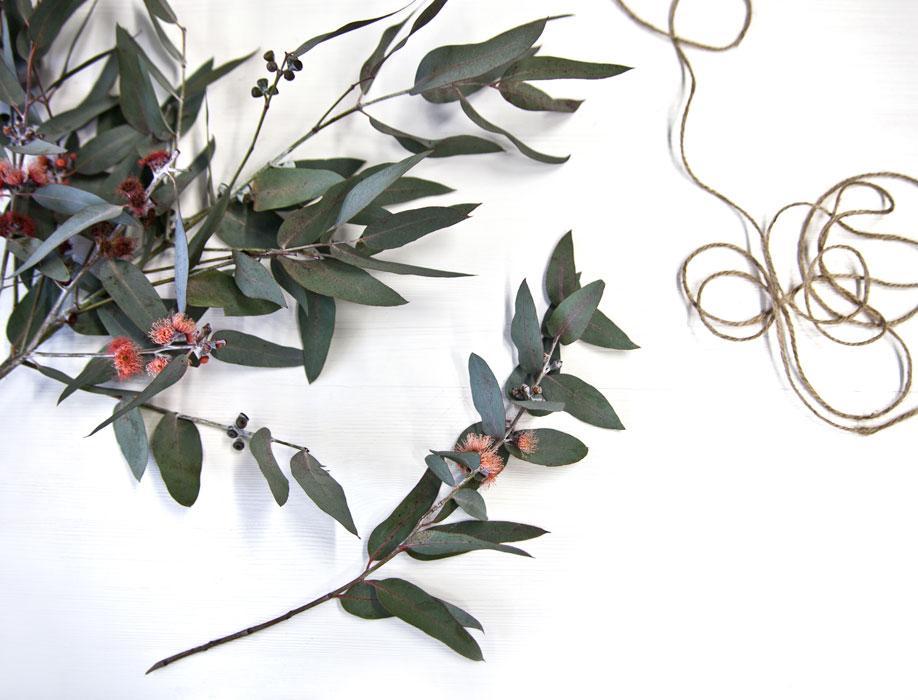 Ghirlande-fai-da-te, Natale, Idee, Decorazioni, Fai-da-te, 3-idee, 3-idee-per-Natale, Ghirlande