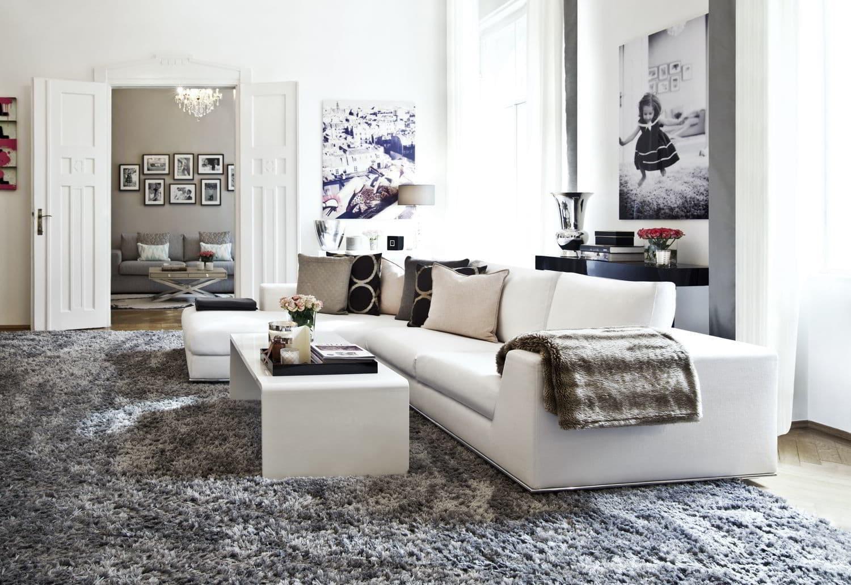 Dalani, Casa in stile newyorkese, Arredamento, Casa, Ispirazioni, Consigli, New York, Progetto, Stile