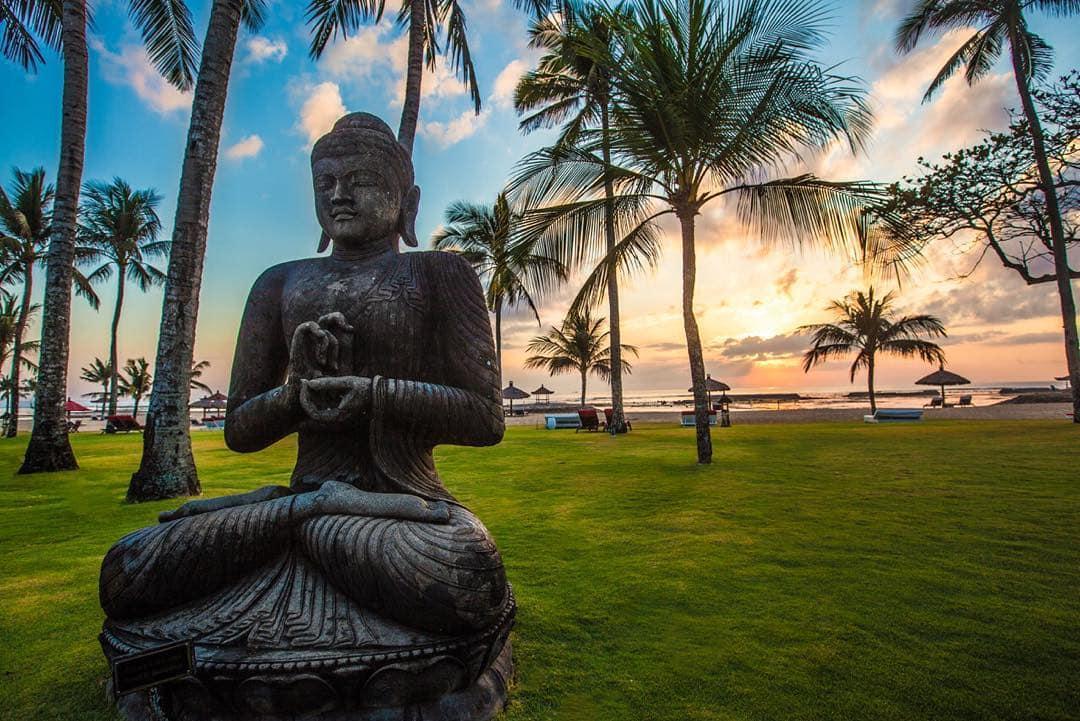 Westwing, Bali, Colori, Natura, Oriente, Relax, Spiagge