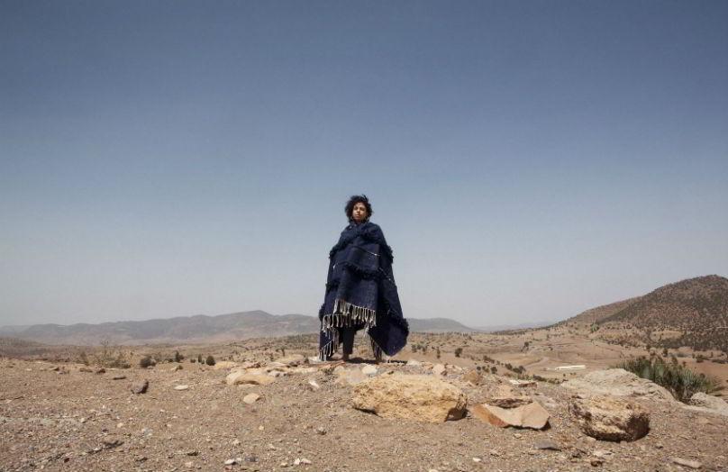 Passione Marocco - Viaggiare con Mina Abouzahra