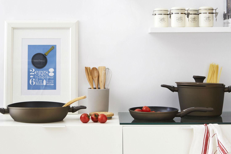 Westwing, Cucina, Decorazioni, Design, Style