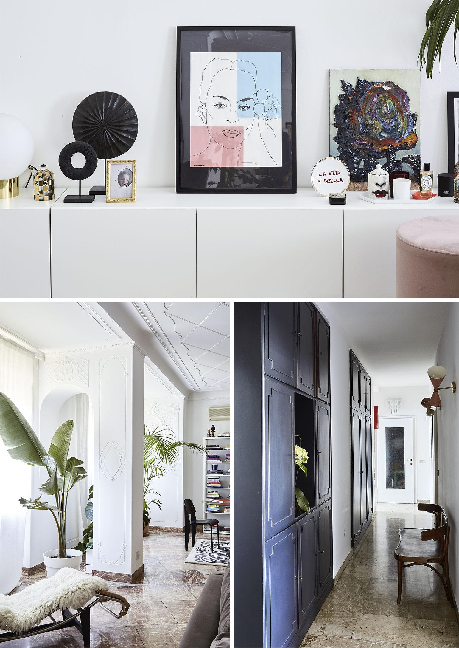 Natasha Slater, Dinner Conversation, Instagram, Dj, Casa, Stile, Milano, PR