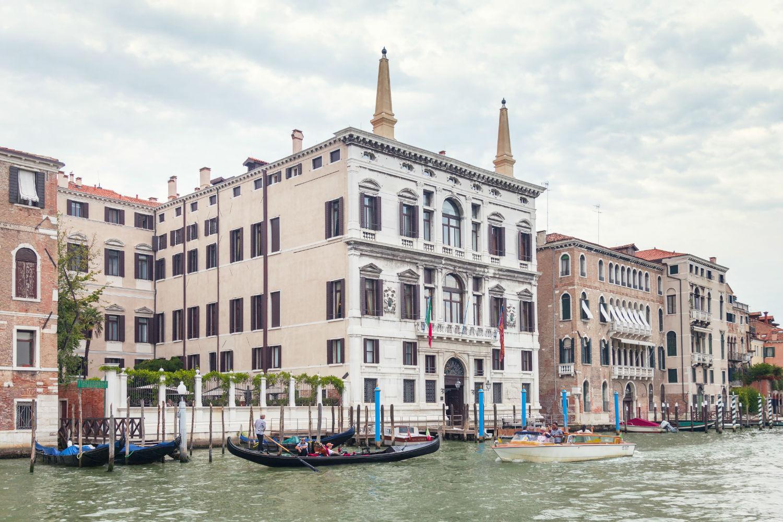 Westwing, Aman Venice, Design, Casa, Stile, Cucina, Arte, Venezia
