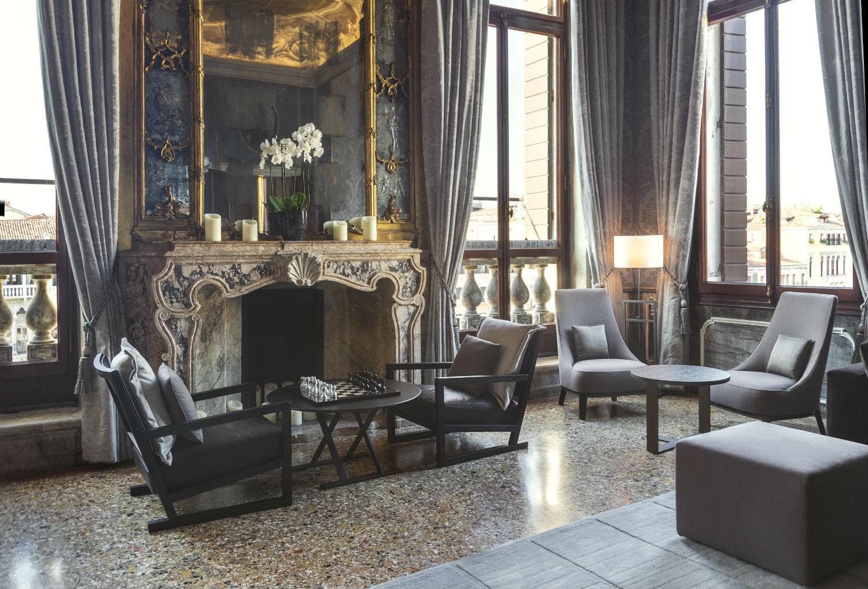 Westwing, Aman Venice, Venezia, Design, Arte, Cucina, Stile, Casa