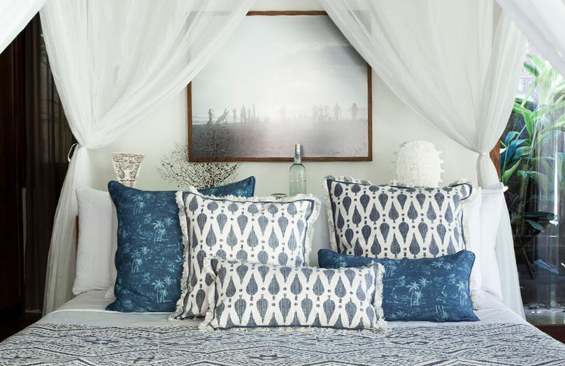 5 vragen aan The Pillow Room