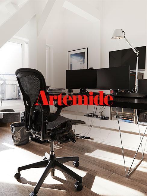 Artemide Trendmarken Lampen