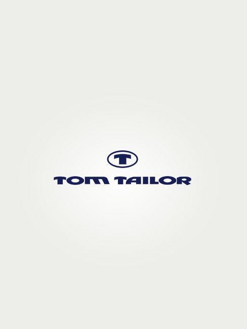 Tom Tailor Kissen und Bettwäsche