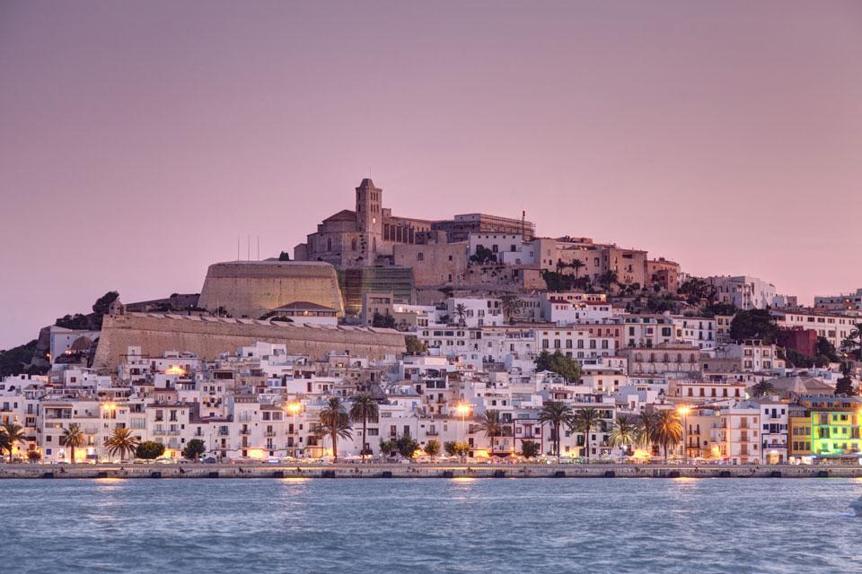 My Ibiza Delias Insel-Highlights
