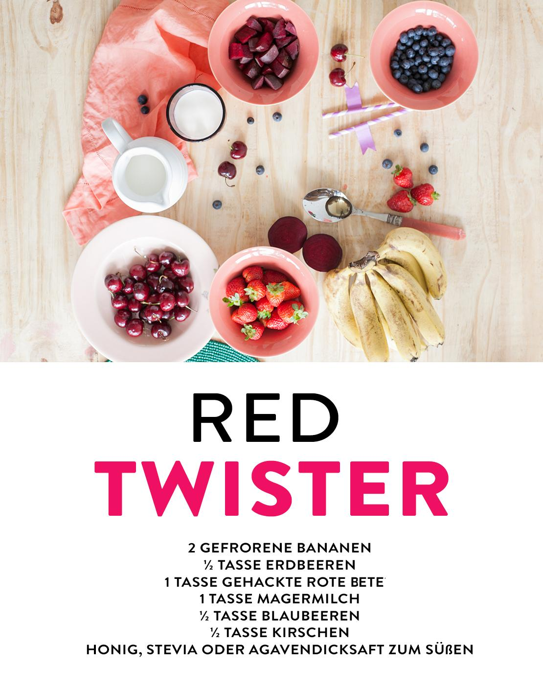 smoothie-red-twister