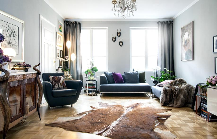westwing-andreas-haumesser-wohnzimmer